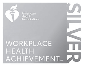 Silver_Workplace_Health_Achievement_Fust_Charles_Chambers.png
