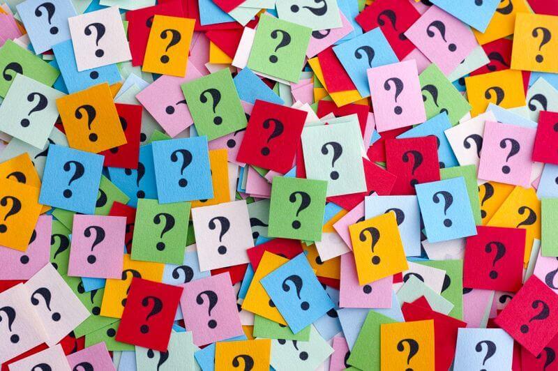 standard-interview-questions.jpg